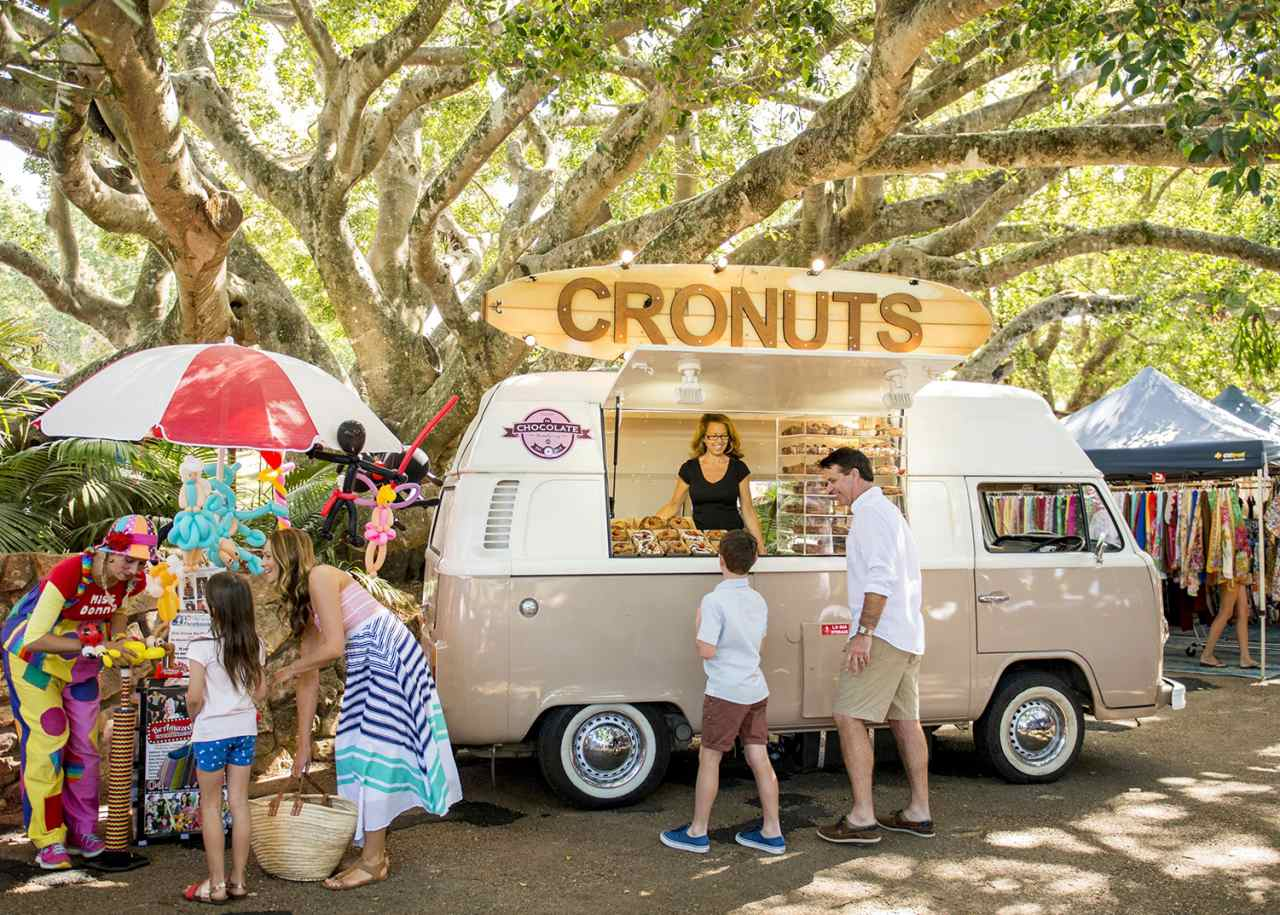 Eumundi-Markets-Coast-to-Hinterland-Tours