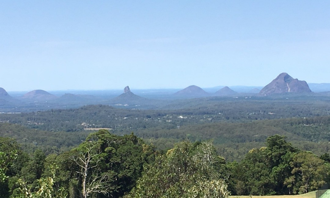 Scenic Food & Wine Day Tour, Maroochydore Sunshine Coast. Coast to Hinterland Tours