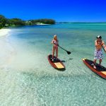 Noosa Beaches - Coast to Hinterland Tours