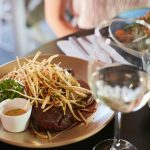 Noosa Dining | Coast to Hinterland Tours