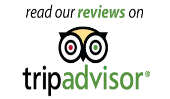 TripAdvisor Reviews | Coast to Hinterland Tours