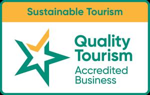 Sustainable Touurism Sunshine Coast