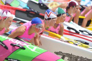 Surf Life Saving Queensland | Coast to Hinterland Tours