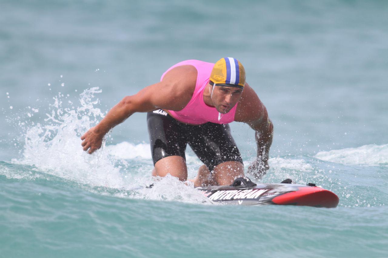Surf lifesaving Sunshine Coast | Coast to Hinterland Tours | What's on Sunshine Coast