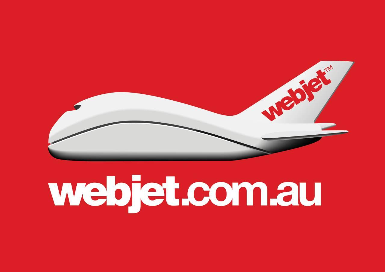 Webjet Tours