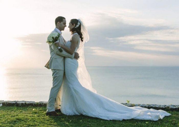 Sunshine Coast Wedding Transport
