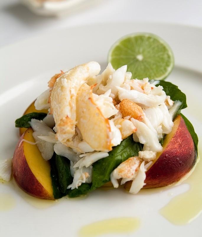 Food Tour Sunshine Coast Day Tour | Coast to Hinterland Tours