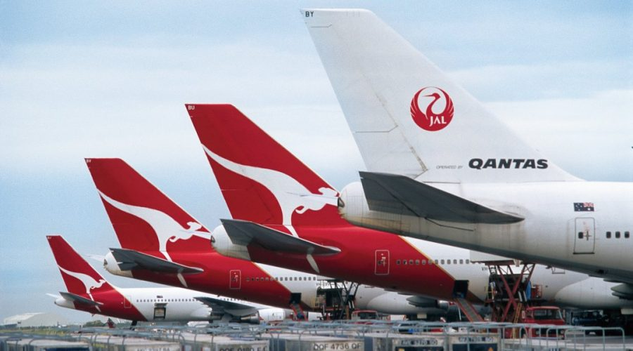Brisbane Airport Transfers | Coast to Hinterland Tours