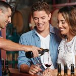 Sunshine Coast Wine Tour. Noosa Group Tour, Coast to Hinterland Tours