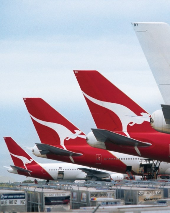 Brisbane Airport Transfers, Coast to Hinterland Tours