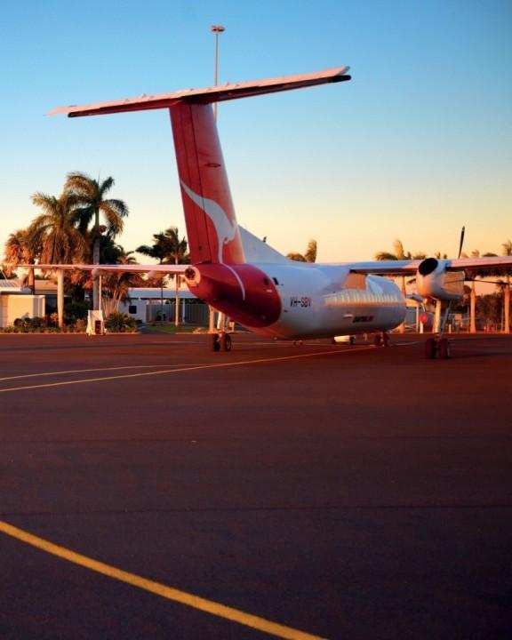 Sunshine Coast Airport Transfers, Coast to Hinterland Tours