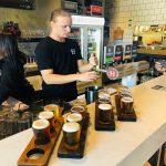 Brewery Tour Sunshine Coast. Noosa Breweries