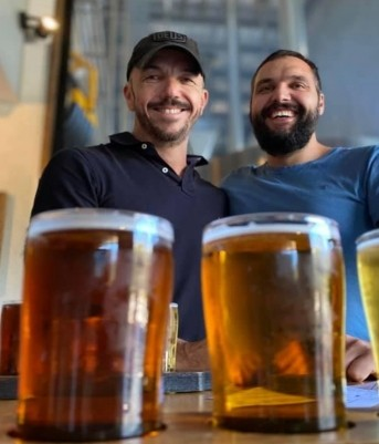 Beer Tour Sunshine Coast | Things to do Sunshine Coast