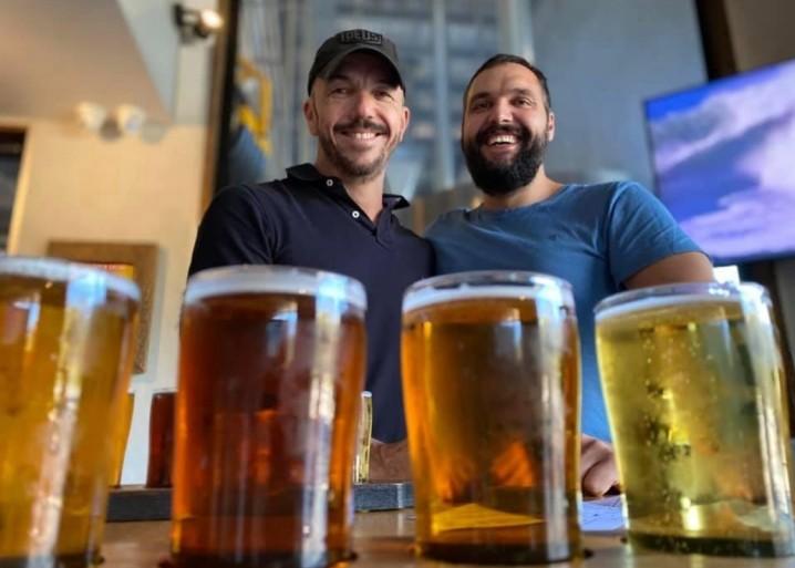 Beer Tour Sunshine Coast | Coast to Hinterland Tours