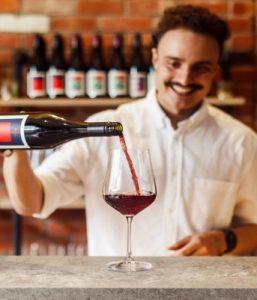 Wine Tours Sunshine Coast | Coast to Hinterland Tours