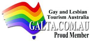 Gay Sunshine Coast | QAF Events