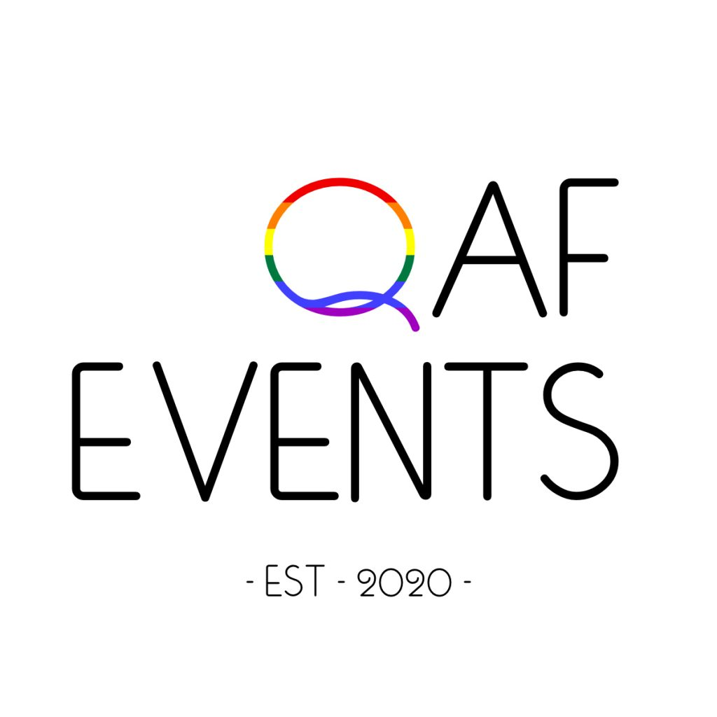 Gay Sunshine Coast   QAF Events